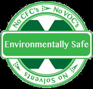environmentally-Safe-logo