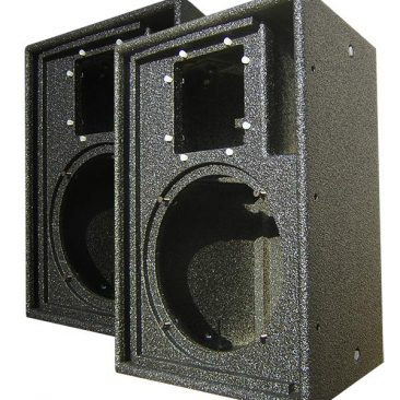 line-x-speaker-boxes