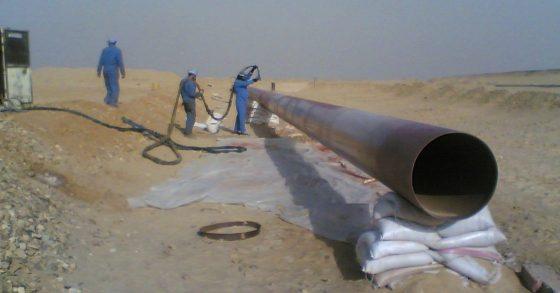 Industrial-Coatings-LINE-X-Pipe-Coatings-1120x586