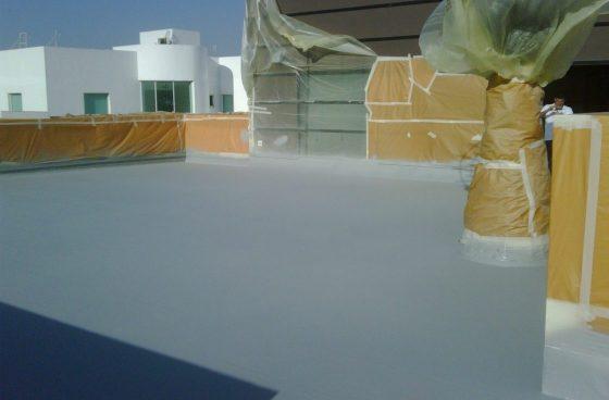 Industrial-Coatings-LINE-X-Roofing-1120x736