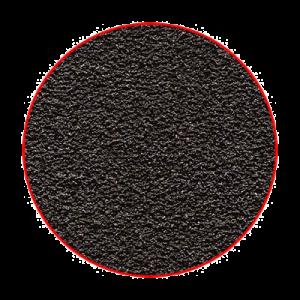 XS-100 Texture