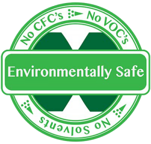 environmentally-Safe-logo