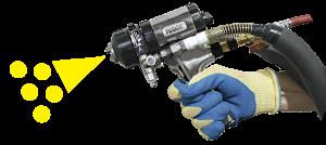 linex-fusion-gun
